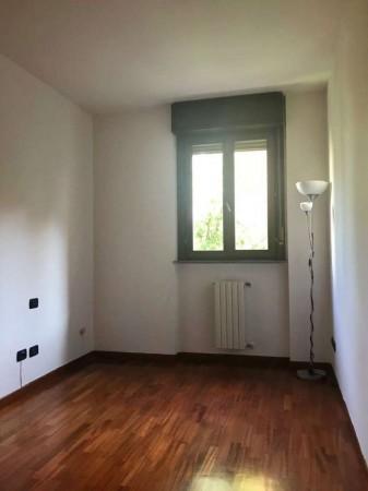 Appartamento in vendita a Milano, Ripamonti, Con giardino, 55 mq - Foto 9