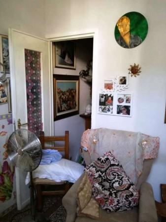 Appartamento in affitto a Torino, San Salvario, 47 mq - Foto 13