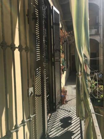Appartamento in affitto a Torino, San Salvario, 47 mq - Foto 7