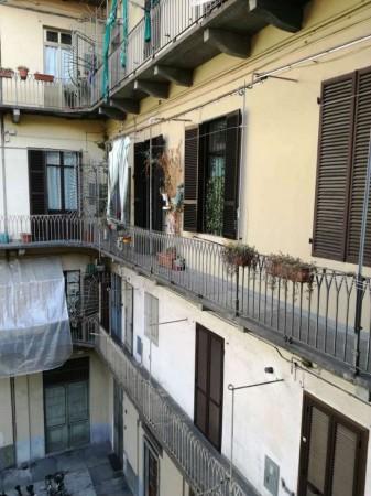 Appartamento in affitto a Torino, San Salvario, 47 mq - Foto 6