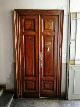 Appartamento in affitto a Torino, San Salvario, 47 mq - Foto 10