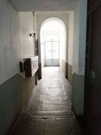 Appartamento in affitto a Torino, San Salvario, 47 mq - Foto 8