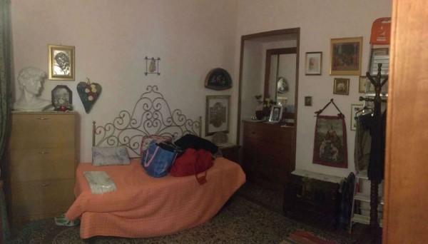 Appartamento in affitto a Torino, San Salvario, 47 mq - Foto 17