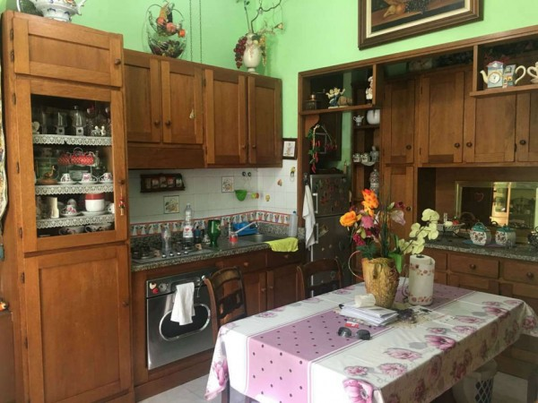 Appartamento in affitto a Torino, San Salvario, 47 mq - Foto 23