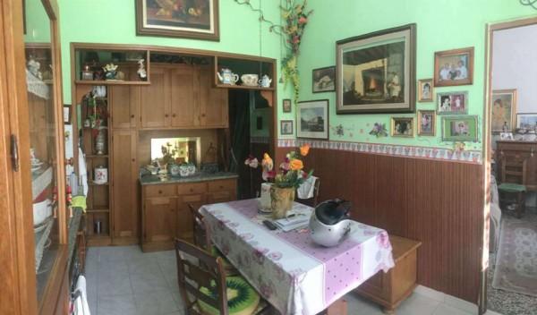 Appartamento in affitto a Torino, San Salvario, 47 mq - Foto 22