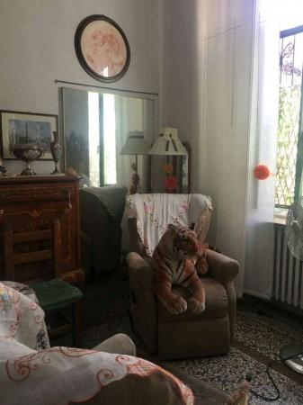 Appartamento in affitto a Torino, San Salvario, 47 mq - Foto 18