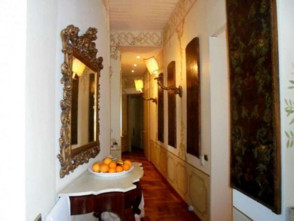Appartamento in vendita a Milano, Buenos Aires, Indipendenza, P.ta Venezia, 200 mq - Foto 18