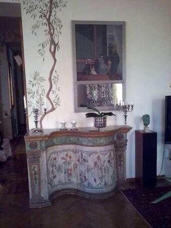Appartamento in vendita a Milano, Buenos Aires, Indipendenza, P.ta Venezia, 200 mq - Foto 20