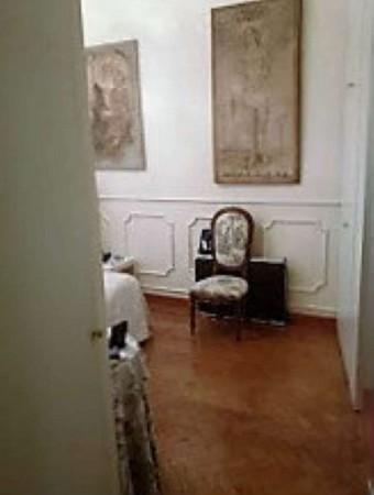 Appartamento in vendita a Milano, Buenos Aires, Indipendenza, P.ta Venezia, 200 mq - Foto 23