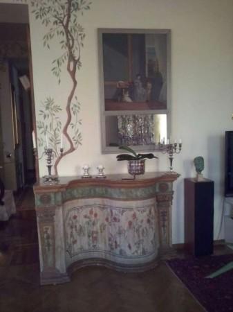 Appartamento in vendita a Milano, Buenos Aires, Indipendenza, P.ta Venezia, 200 mq - Foto 26