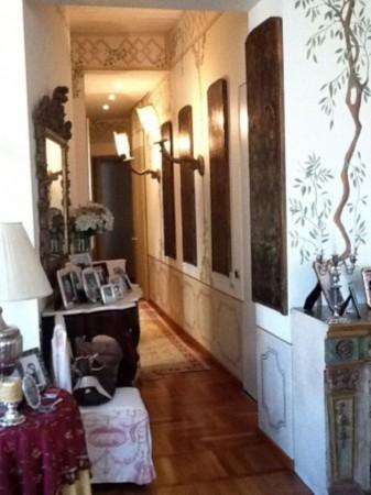 Appartamento in vendita a Milano, Buenos Aires, Indipendenza, P.ta Venezia, 200 mq - Foto 34