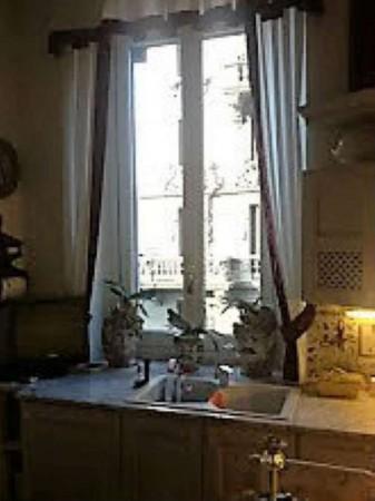Appartamento in vendita a Milano, Buenos Aires, Indipendenza, P.ta Venezia, 200 mq - Foto 24