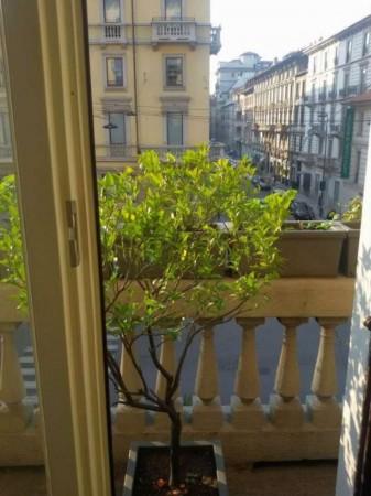 Appartamento in vendita a Milano, Buenos Aires, Indipendenza, P.ta Venezia, 200 mq - Foto 37