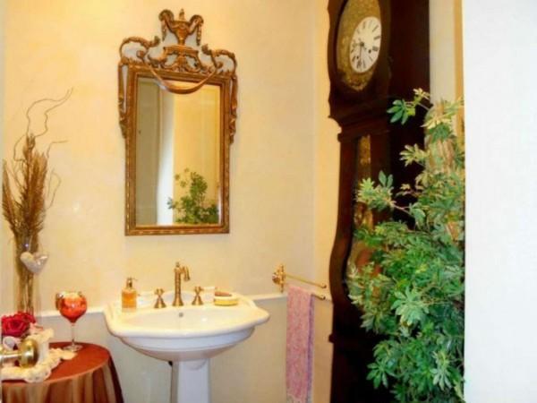 Appartamento in vendita a Milano, Buenos Aires, Indipendenza, P.ta Venezia, 200 mq - Foto 14