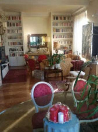 Appartamento in vendita a Milano, Buenos Aires, Indipendenza, P.ta Venezia, 200 mq - Foto 1