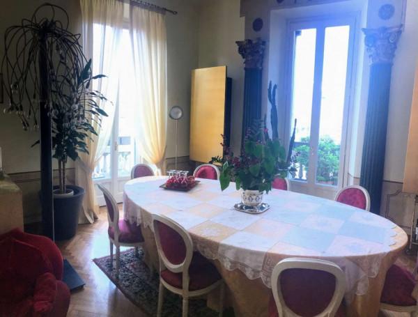 Appartamento in vendita a Milano, Buenos Aires, Indipendenza, P.ta Venezia, 200 mq - Foto 8