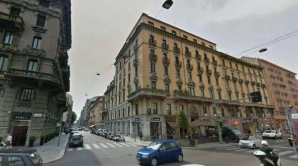 Appartamento in vendita a Milano, Buenos Aires, Indipendenza, P.ta Venezia, 200 mq