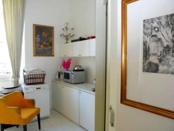 Appartamento in vendita a Milano, Buenos Aires, Indipendenza, P.ta Venezia, 200 mq - Foto 2