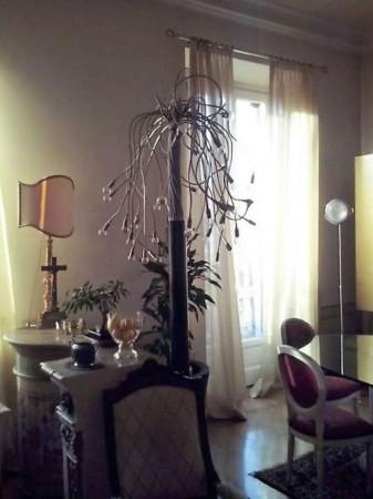 Appartamento in vendita a Milano, Buenos Aires, Indipendenza, P.ta Venezia, 200 mq - Foto 21