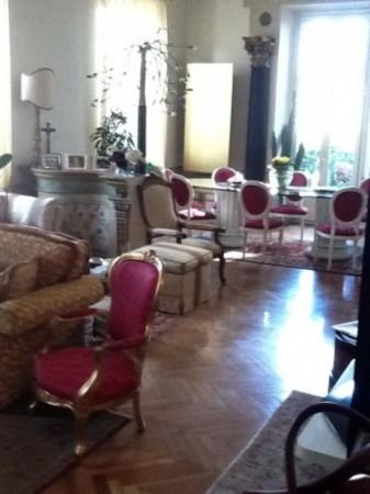 Appartamento in vendita a Milano, Buenos Aires, Indipendenza, P.ta Venezia, 200 mq - Foto 33