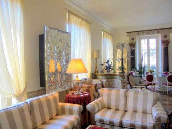 Appartamento in vendita a Milano, Buenos Aires, Indipendenza, P.ta Venezia, 200 mq - Foto 19