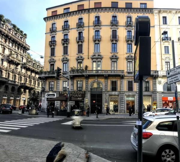 Appartamento in vendita a Milano, Buenos Aires, Indipendenza, P.ta Venezia, 200 mq - Foto 10