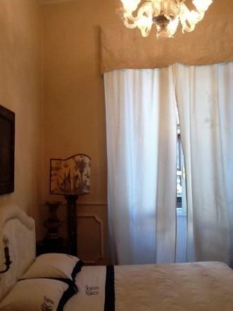 Appartamento in vendita a Milano, Buenos Aires, Indipendenza, P.ta Venezia, 200 mq - Foto 35