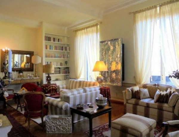 Appartamento in vendita a Milano, Buenos Aires, Indipendenza, P.ta Venezia, 200 mq - Foto 13