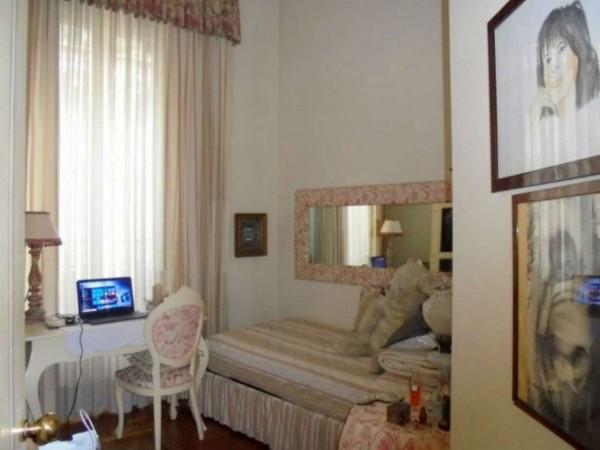 Appartamento in vendita a Milano, Buenos Aires, Indipendenza, P.ta Venezia, 200 mq - Foto 15