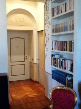Appartamento in vendita a Milano, Buenos Aires, Indipendenza, P.ta Venezia, 200 mq - Foto 36