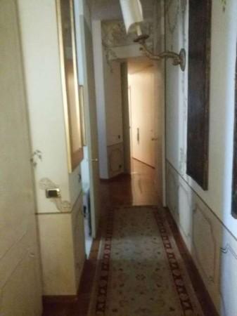 Appartamento in vendita a Milano, Buenos Aires, Indipendenza, P.ta Venezia, 200 mq - Foto 28