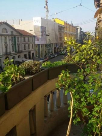 Appartamento in vendita a Milano, Buenos Aires, Indipendenza, P.ta Venezia, 200 mq - Foto 27