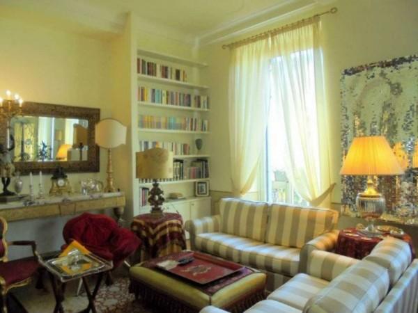 Appartamento in vendita a Milano, Buenos Aires, Indipendenza, P.ta Venezia, 200 mq - Foto 17