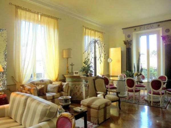 Appartamento in vendita a Milano, Buenos Aires, Indipendenza, P.ta Venezia, 200 mq - Foto 16