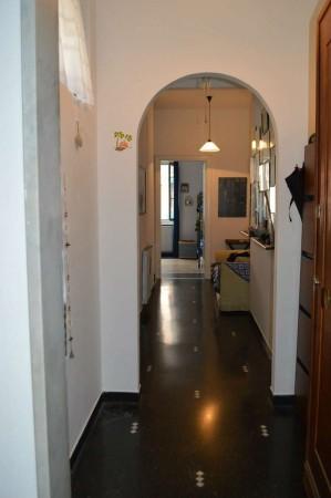 Appartamento in vendita a Recco, Centrale, 50 mq - Foto 21