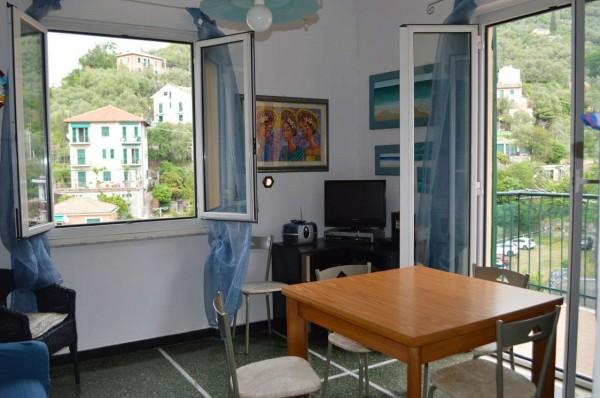 Appartamento in vendita a Recco, Centrale, 50 mq - Foto 27