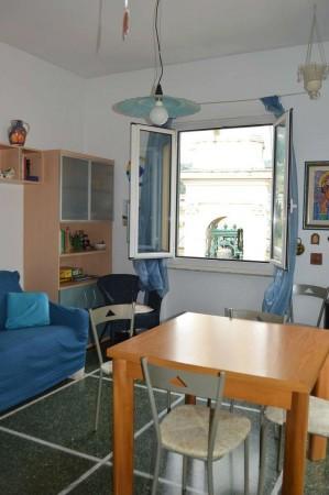 Appartamento in vendita a Recco, Centrale, 50 mq - Foto 26