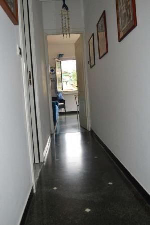 Appartamento in vendita a Recco, Centrale, 50 mq - Foto 22