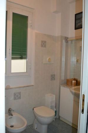 Appartamento in vendita a Recco, Centrale, 50 mq - Foto 19