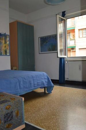 Appartamento in vendita a Recco, Centrale, 50 mq - Foto 20