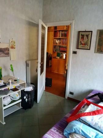 Appartamento in affitto a Roma, Re Di Roma, Arredato, con giardino, 85 mq - Foto 3