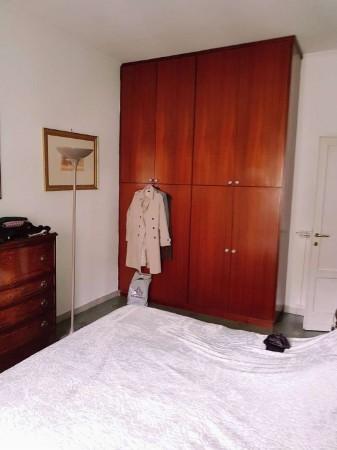 Appartamento in affitto a Roma, Re Di Roma, Arredato, con giardino, 85 mq - Foto 5