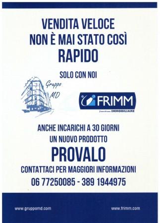 Appartamento in vendita a Roma, San Giovanni, 100 mq