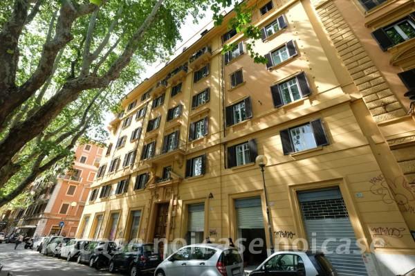 Appartamento in vendita a Roma, Prati, 135 mq - Foto 4