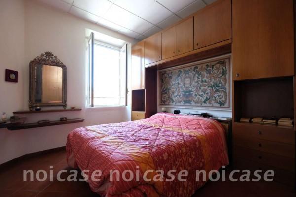Appartamento in vendita a Roma, Prati, 135 mq - Foto 9