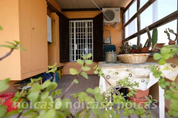 Appartamento in vendita a Roma, Prati, 135 mq - Foto 19
