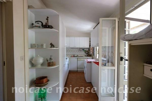 Appartamento in vendita a Roma, Prati, 135 mq - Foto 11