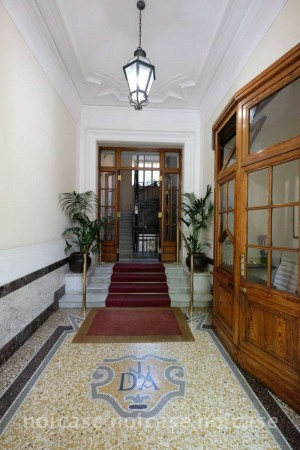 Appartamento in vendita a Roma, Prati, 135 mq - Foto 5