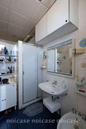 Appartamento in vendita a Roma, Prati, 135 mq - Foto 13