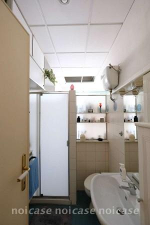 Appartamento in vendita a Roma, Prati, 135 mq - Foto 7